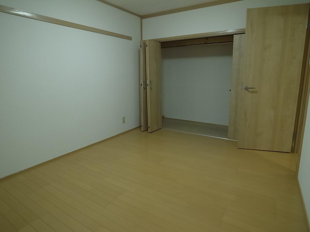 物件番号: 1025862671 三葉ハイツ  神戸市中央区山本通4丁目 2DK マンション 画像4