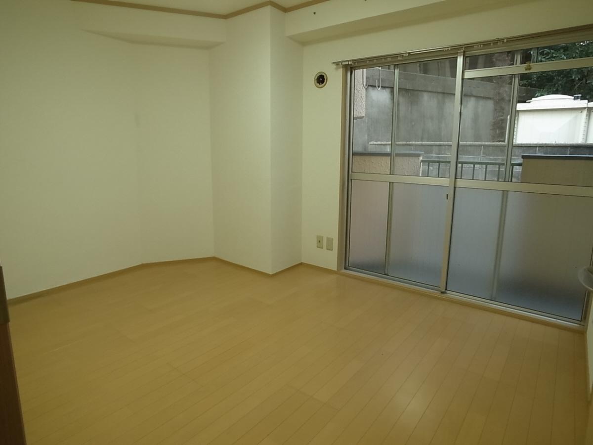 物件番号: 1025862671 三葉ハイツ  神戸市中央区山本通4丁目 2DK マンション 画像6