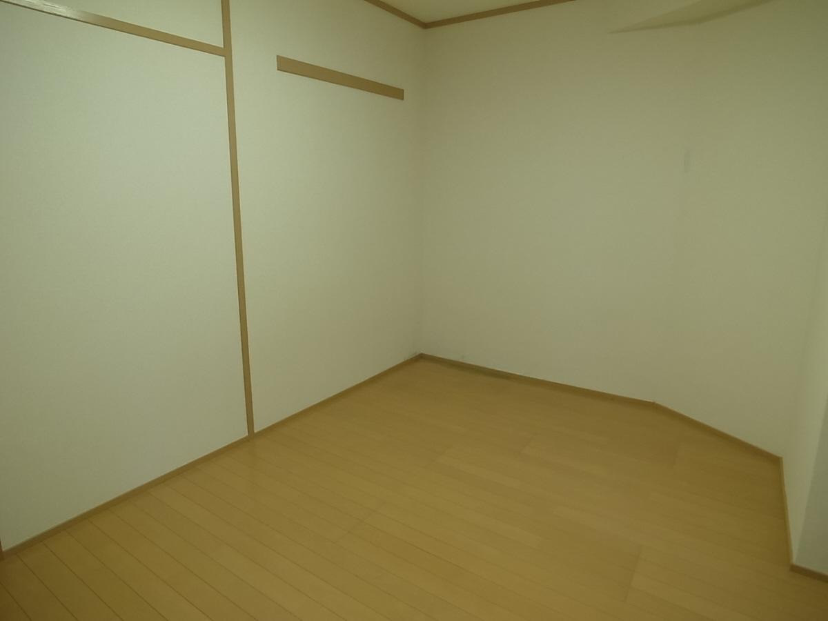 物件番号: 1025862671 三葉ハイツ  神戸市中央区山本通4丁目 2DK マンション 画像7