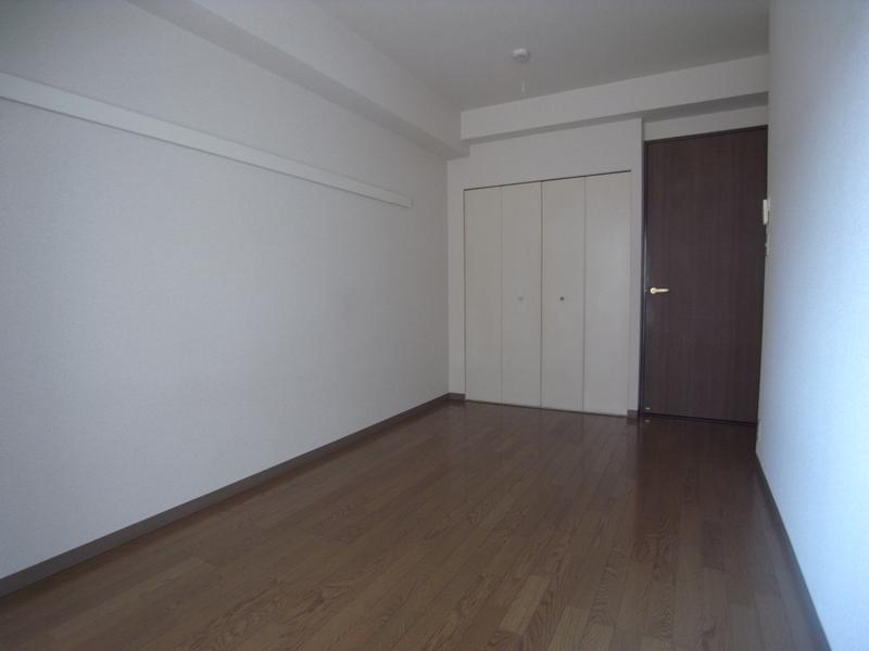 物件番号: 1025862871 フレーブフルール  神戸市中央区北本町通4丁目 2LDK マンション 画像11