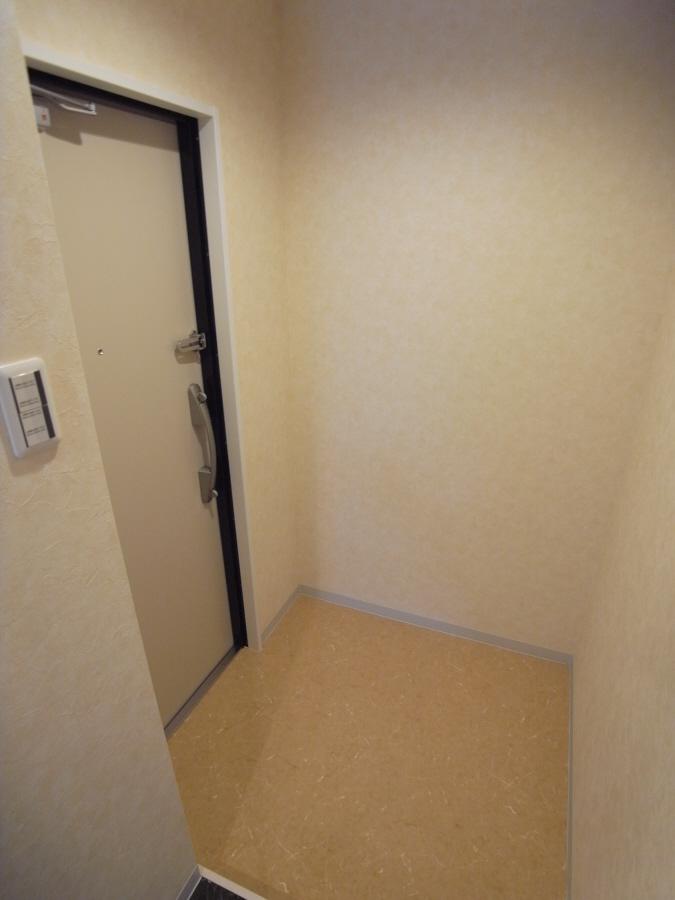 物件番号: 1025863380 プラネットハイツKOBEⅡ  神戸市兵庫区西柳原町 2DK マンション 画像10