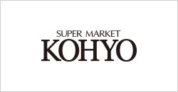 物件番号: 1025863380 プラネットハイツKOBEⅡ  神戸市兵庫区西柳原町 2DK マンション 画像25