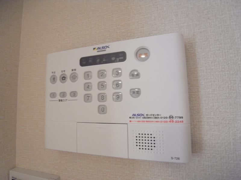 物件番号: 1025863534 KITANO COLN  神戸市中央区山本通2丁目 1LDK マンション 画像17