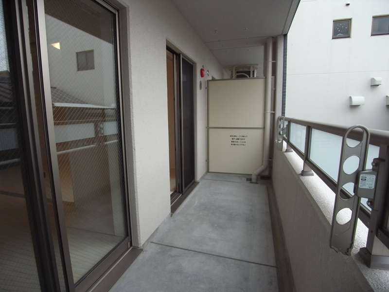 物件番号: 1025863645 グレイスガーデン  神戸市中央区日暮通4丁目 1LDK マンション 画像10
