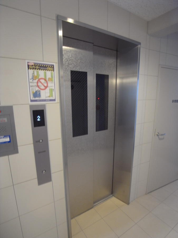 物件番号: 1025863645 グレイスガーデン  神戸市中央区日暮通4丁目 1LDK マンション 画像32