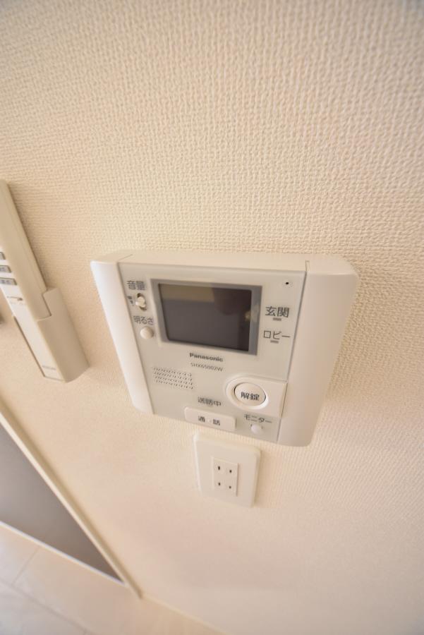 物件番号: 1025863646 グレイスガーデン  神戸市中央区日暮通4丁目 1LDK マンション 画像27