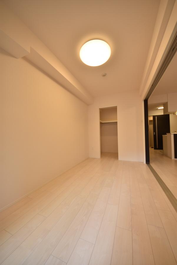 物件番号: 1025863646 グレイスガーデン  神戸市中央区日暮通4丁目 1LDK マンション 画像31