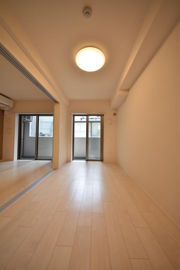 物件番号: 1025863646 グレイスガーデン  神戸市中央区日暮通4丁目 1LDK マンション 画像32