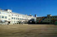 物件番号: 1025863694 シティライフ王子公園  神戸市灘区水道筋3丁目 1LDK マンション 画像21