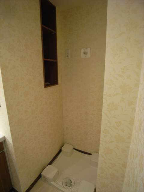 物件番号: 1025881596 アーバンライフ神戸三宮ザ・タワー  神戸市中央区加納町6丁目 1LDK マンション 画像5