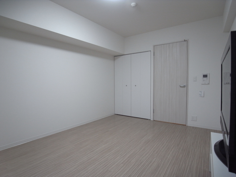 物件番号: 1025864643 SEA SIDE PALACE KOBE  神戸市中央区脇浜町3丁目 1K マンション 画像1