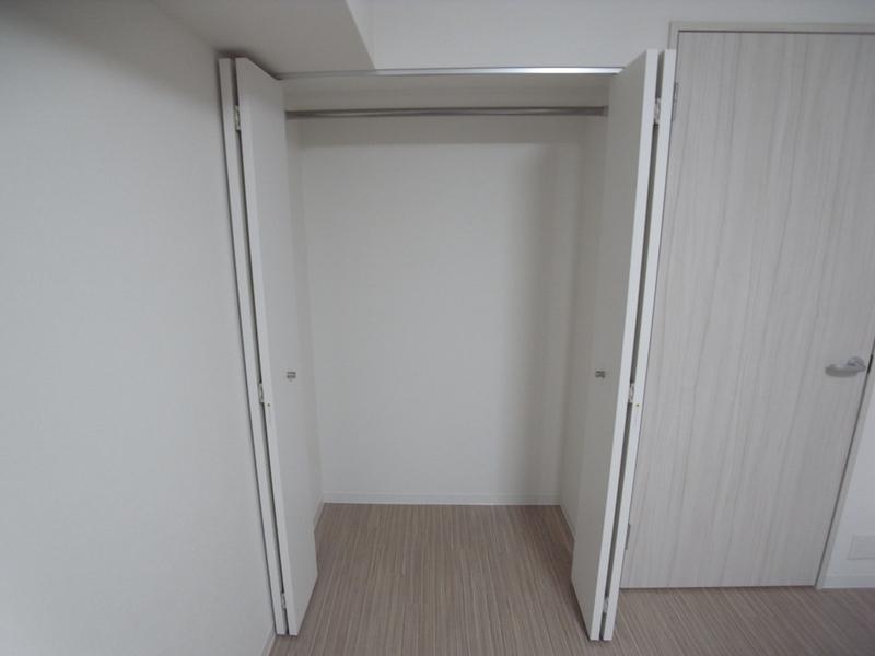 物件番号: 1025864643 SEA SIDE PALACE KOBE  神戸市中央区脇浜町3丁目 1K マンション 画像11