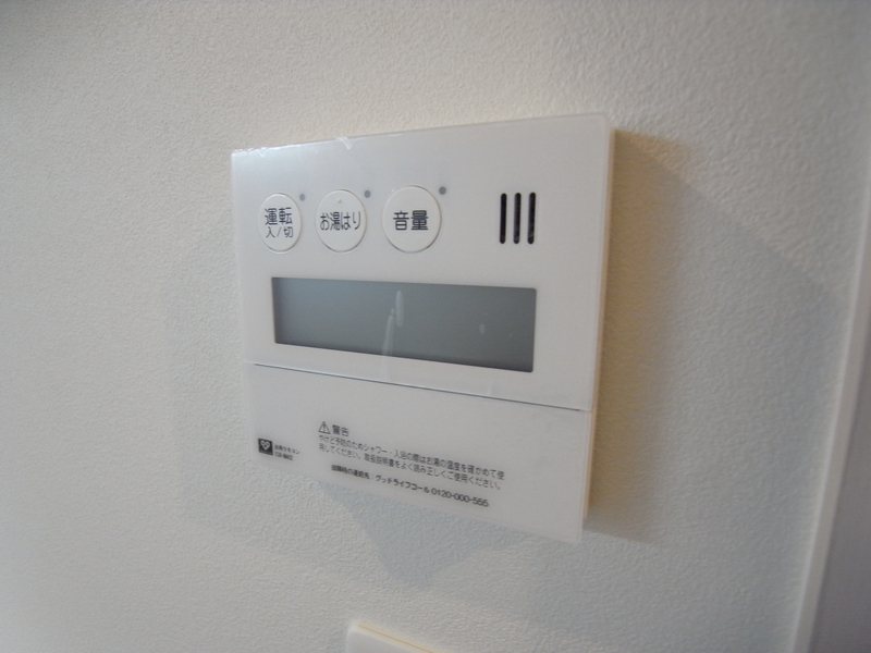 物件番号: 1025864643 SEA SIDE PALACE KOBE  神戸市中央区脇浜町3丁目 1K マンション 画像14