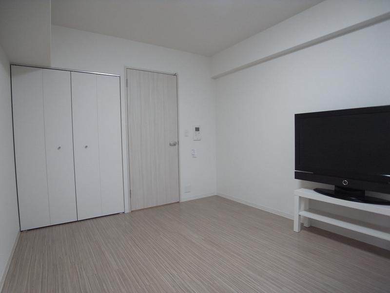 物件番号: 1025864643 SEA SIDE PALACE KOBE  神戸市中央区脇浜町3丁目 1K マンション 画像15