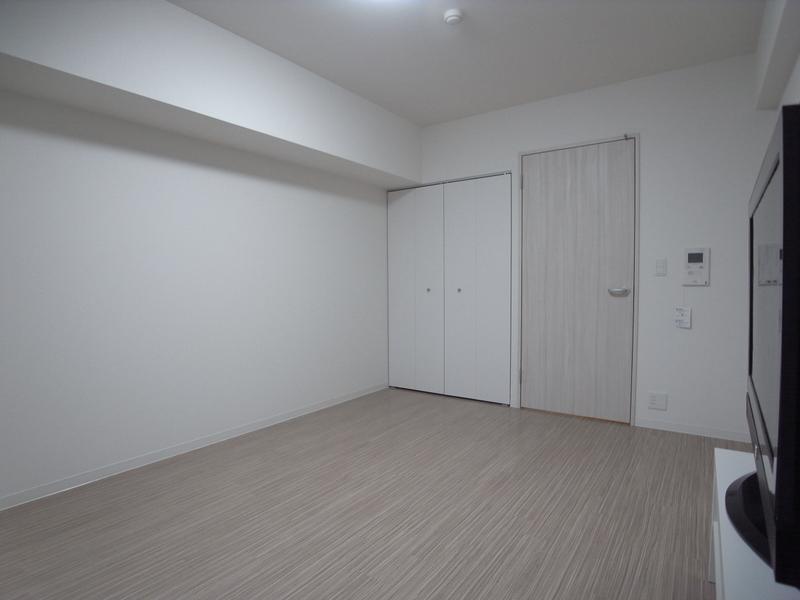 物件番号: 1025864659 SEA SIDE PALACE KOBE  神戸市中央区脇浜町3丁目 1K マンション 画像2