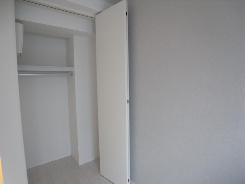 物件番号: 1025882526 J-cube KOBE  神戸市中央区楠町6丁目 1K マンション 画像2