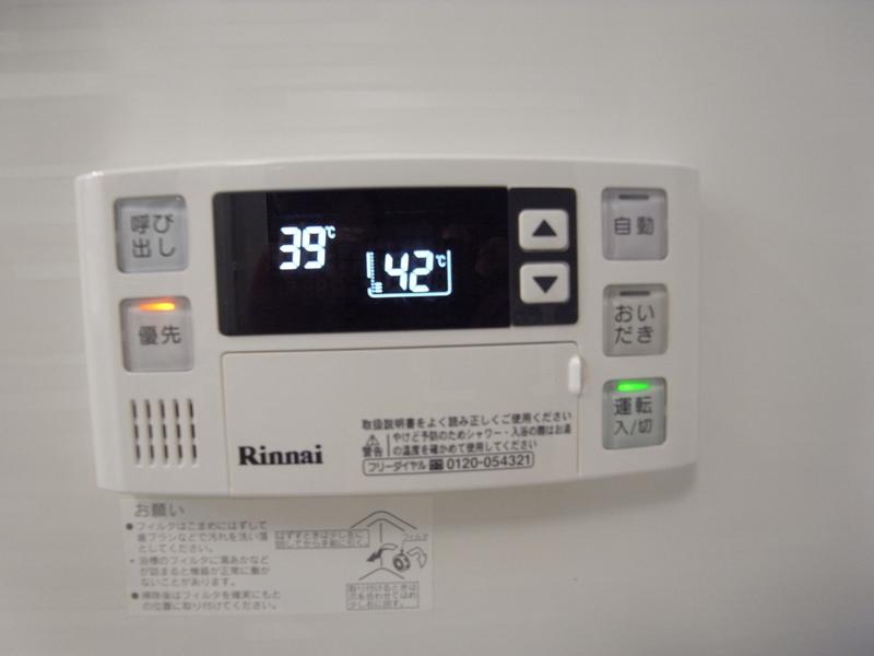 物件番号: 1025882526 J-cube KOBE  神戸市中央区楠町6丁目 1K マンション 画像15