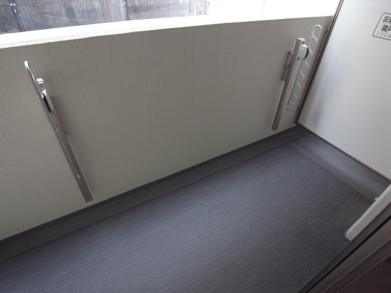 物件番号: 1025882526 J-cube KOBE  神戸市中央区楠町6丁目 1K マンション 画像18