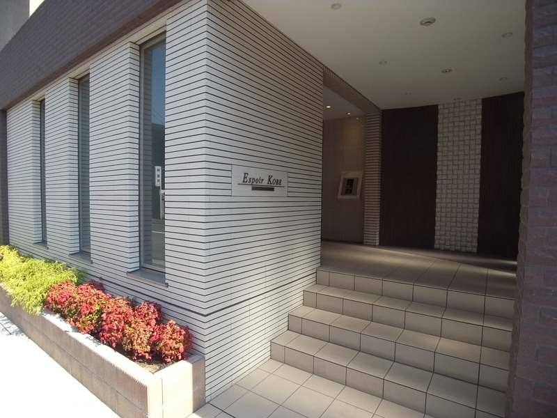 物件番号: 1025864242 エスポアール神戸  神戸市中央区吾妻通2丁目 1LDK マンション 画像6