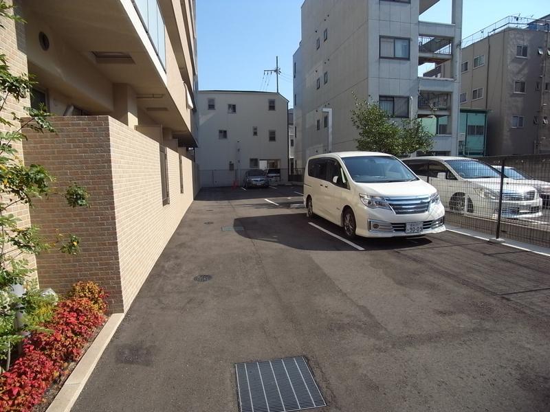 物件番号: 1025864242 エスポアール神戸  神戸市中央区吾妻通2丁目 1LDK マンション 画像13