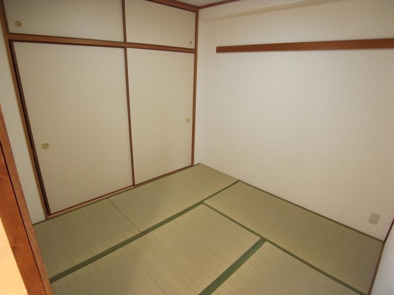 物件番号: 1025864257 藤和シティホームズ神戸花隈  神戸市中央区花隈町 3LDK マンション 画像9