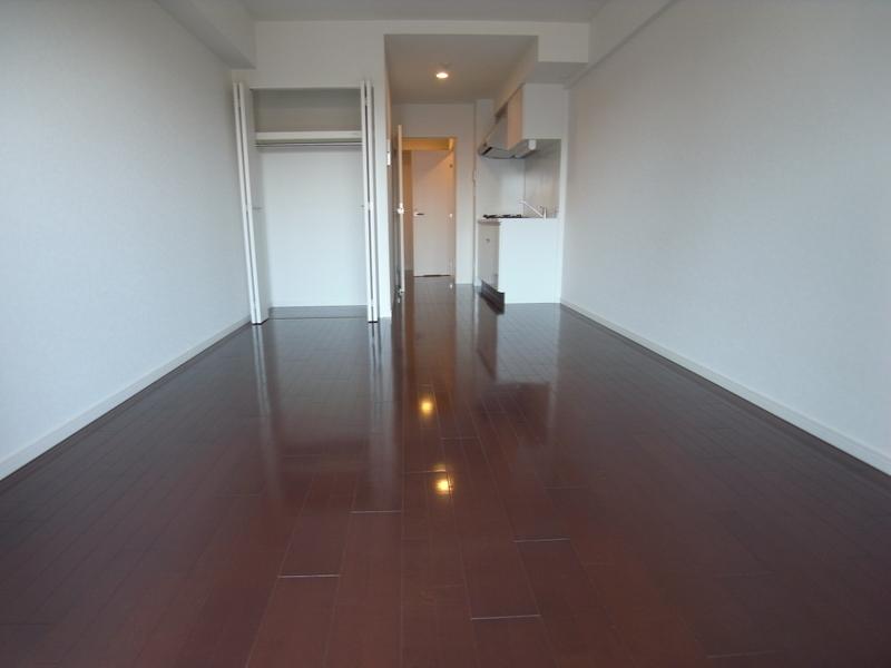 物件番号: 1025883421 SDグランツ新神戸  神戸市中央区布引町2丁目 1R マンション 画像1