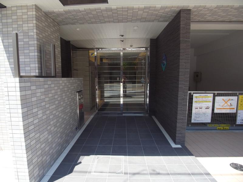 物件番号: 1025883421 SDグランツ新神戸  神戸市中央区布引町2丁目 1R マンション 画像16