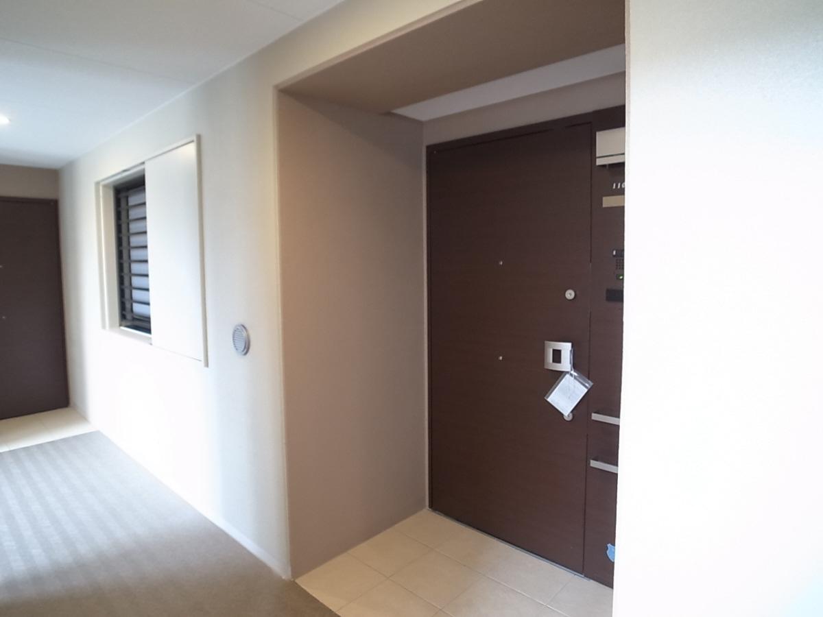物件番号: 1025864777 ワコーレトアロードザ・スィート  神戸市中央区下山手通3丁目 1LDK マンション 画像13