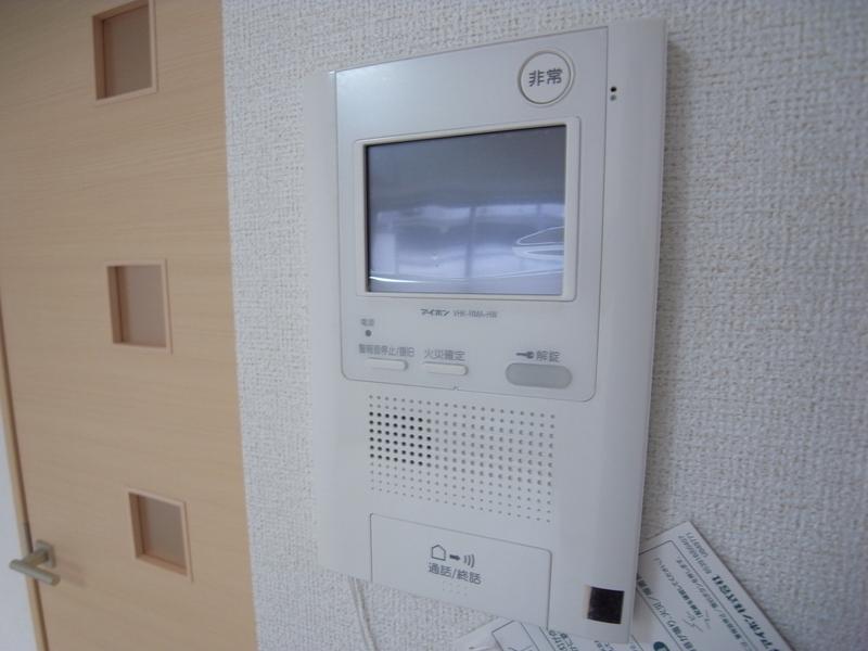 物件番号: 1025864914  神戸市中央区元町通4丁目 1K マンション 画像10