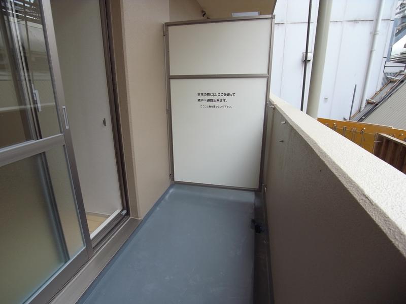 物件番号: 1025865458 アシストみなと元町  神戸市中央区元町通4丁目 1K マンション 画像10