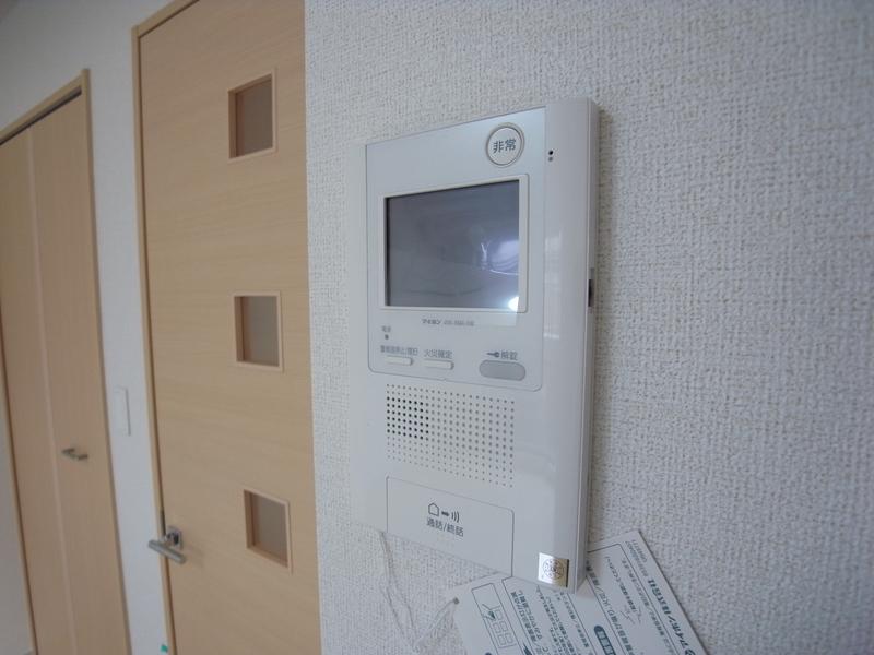 物件番号: 1025865458 アシストみなと元町  神戸市中央区元町通4丁目 1K マンション 画像11