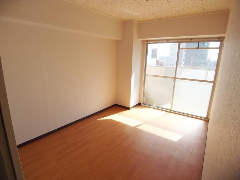 物件番号: 1025874209 タウンハウス熊内  神戸市中央区熊内町4丁目 2LDK マンション 画像8