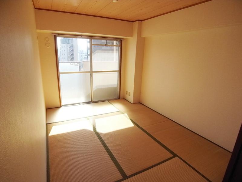 物件番号: 1025874209 タウンハウス熊内  神戸市中央区熊内町4丁目 2LDK マンション 画像19