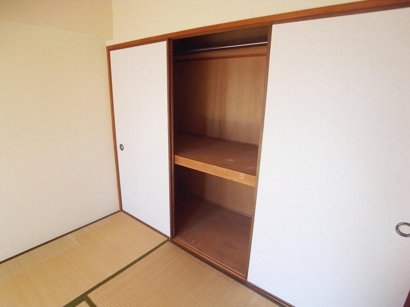物件番号: 1025874210 タウンハウス熊内  神戸市中央区熊内町4丁目 2LDK マンション 画像7