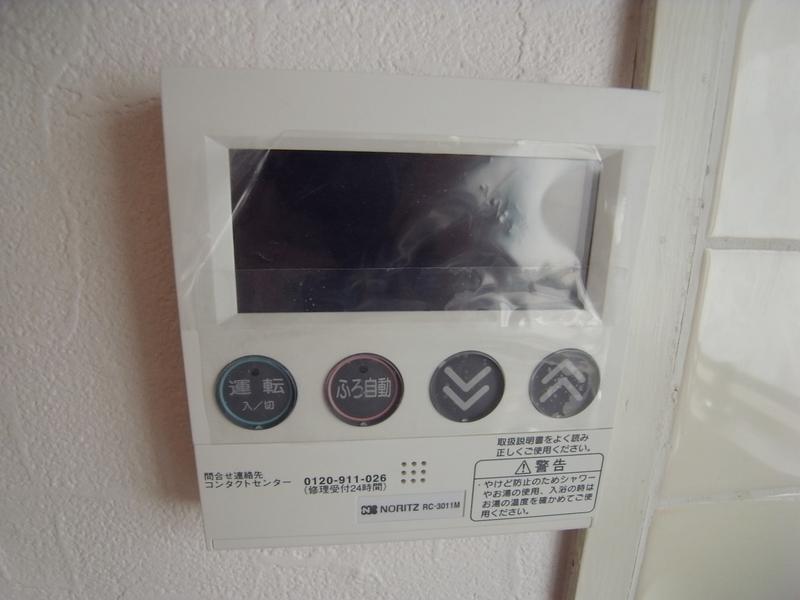 物件番号: 1025874209 タウンハウス熊内  神戸市中央区熊内町4丁目 2LDK マンション 画像14