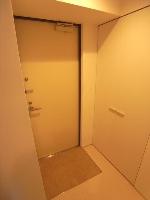 物件番号: 1025865734 Vista Grande Higashinada  神戸市東灘区深江北町4丁目 1R マンション 画像8