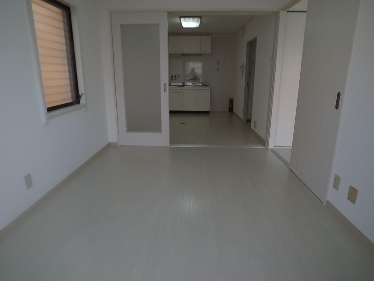 物件番号: 1025865572 マンション松本  神戸市中央区楠町2丁目 2DK マンション 画像13