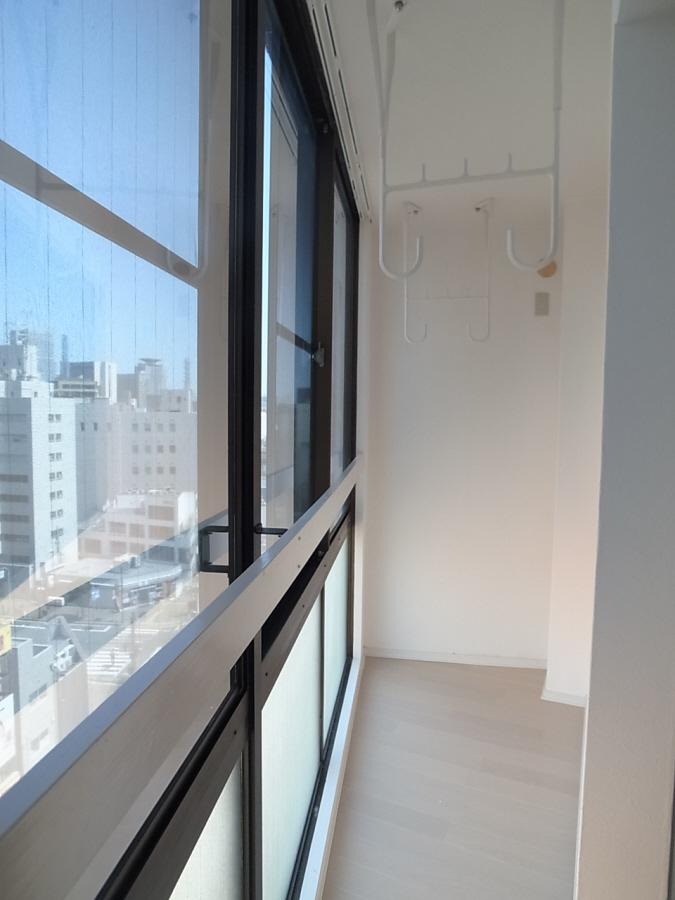 物件番号: 1025865746 鯉川マンション  神戸市中央区下山手通4丁目 3LDK マンション 画像7