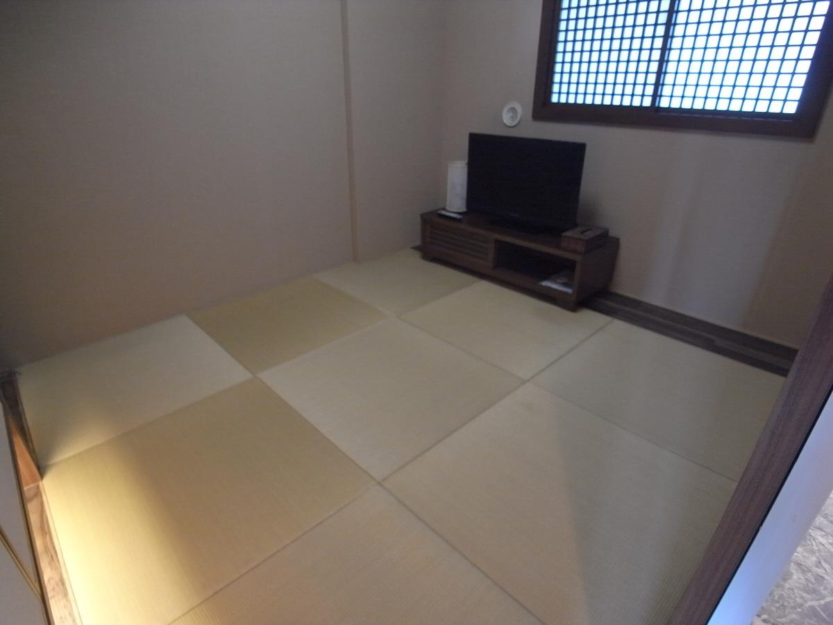 物件番号: 1025865776 ワコーレ神戸北野セリュックス  神戸市中央区加納町2丁目 1SLDK マンション 画像12