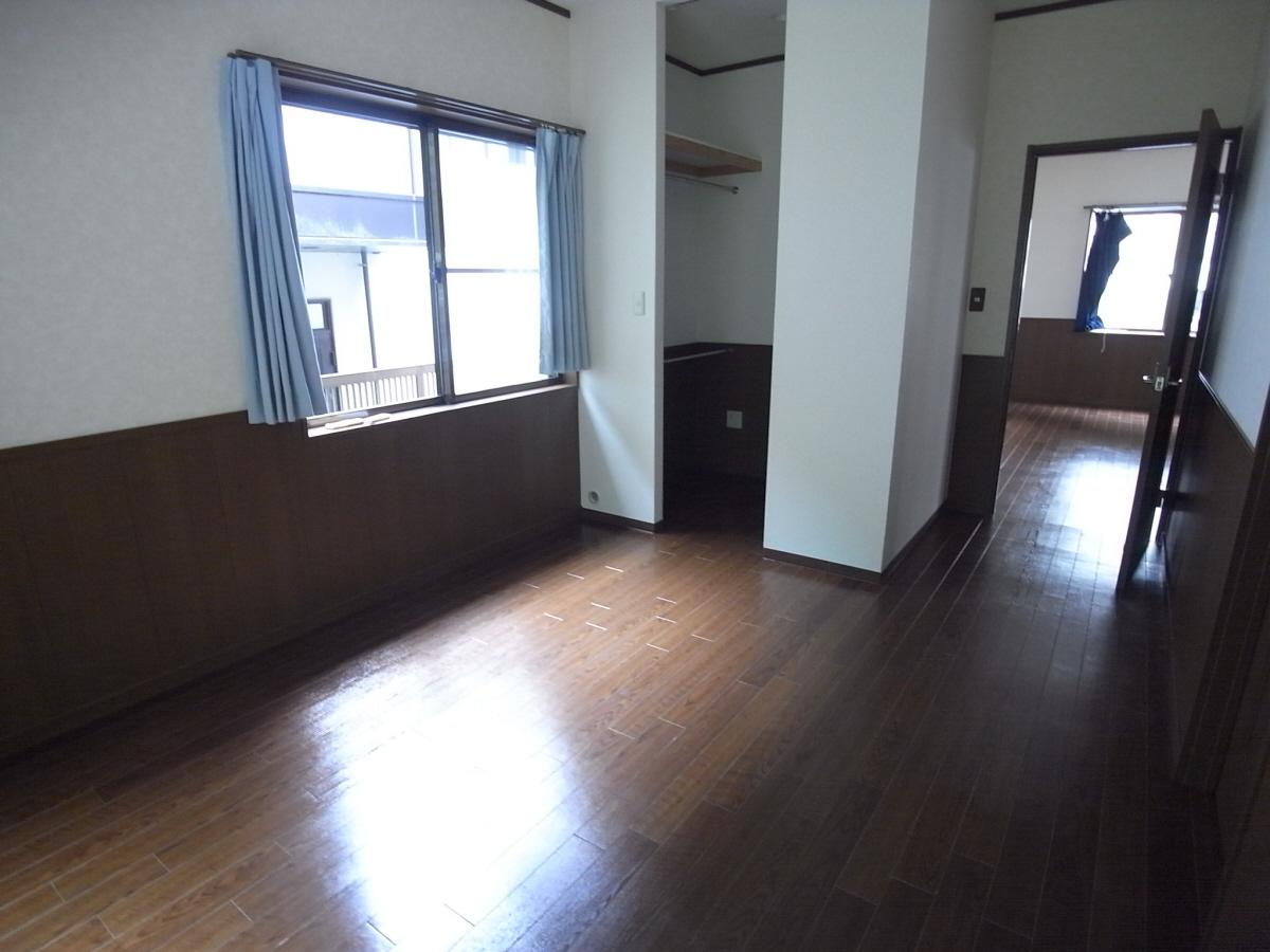 物件番号: 1025865973 コミュニティ熊内  神戸市中央区熊内町9丁目 1LDK ハイツ 画像7