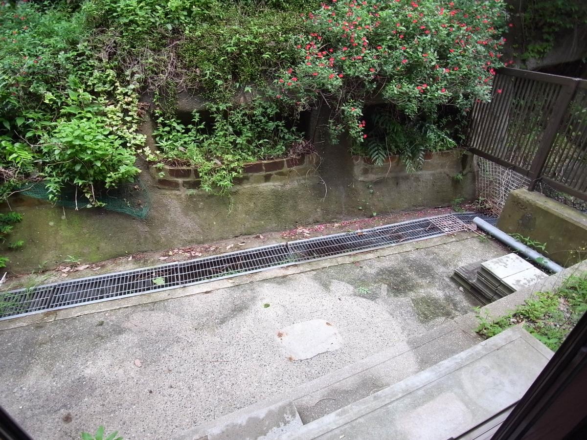 物件番号: 1025865973 コミュニティ熊内  神戸市中央区熊内町9丁目 2LDK ハイツ 画像28