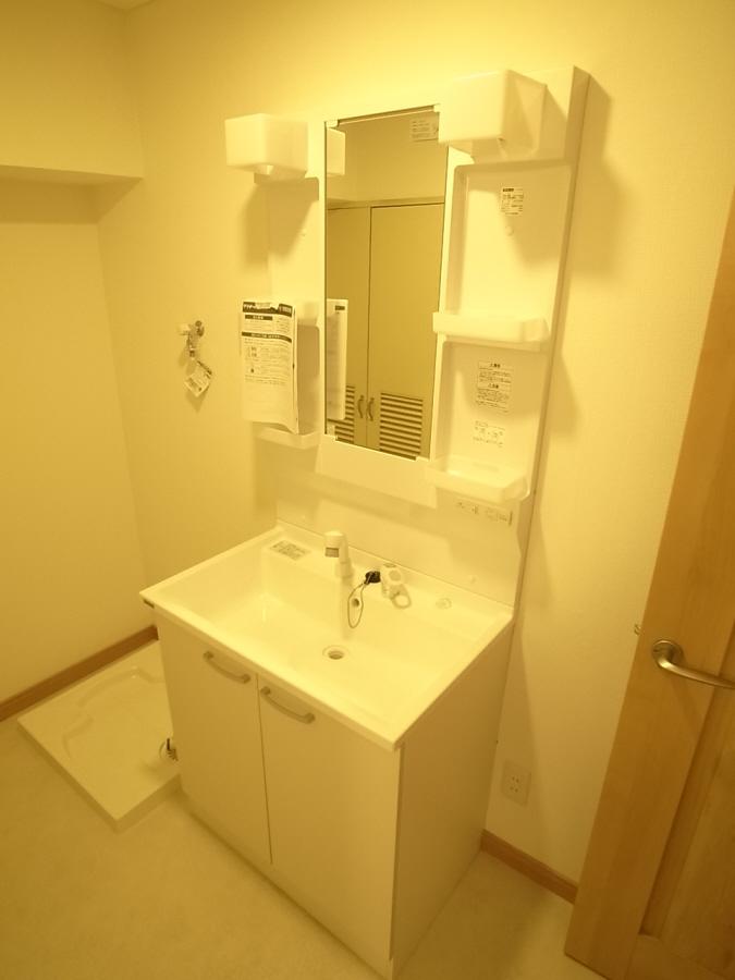 物件番号: 1025866262 万葉ハイツ元町  神戸市中央区下山手通3丁目 3LDK マンション 画像6