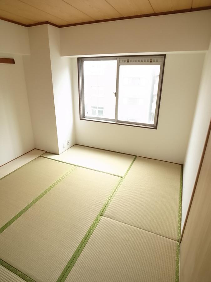 物件番号: 1025866262 万葉ハイツ元町  神戸市中央区下山手通3丁目 3LDK マンション 画像19