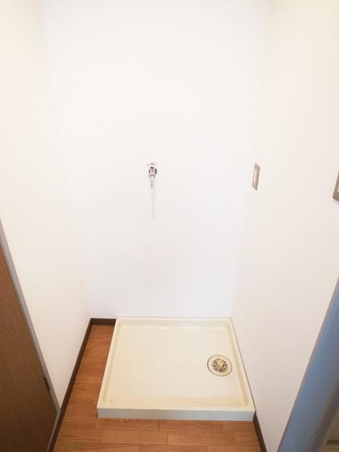 物件番号: 1025866651 松本ハイツ  神戸市兵庫区松本通8丁目 2LDK マンション 画像9