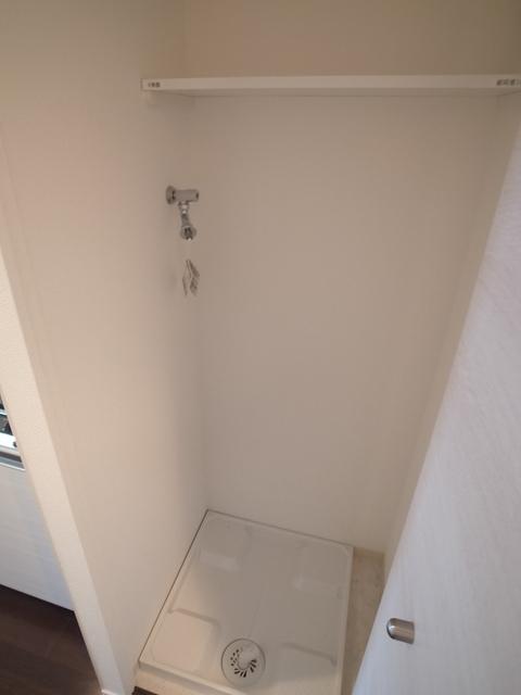 物件番号: 1025867068 アドバンス神戸プリンスパーク  神戸市中央区割塚通2丁目 1K マンション 画像9