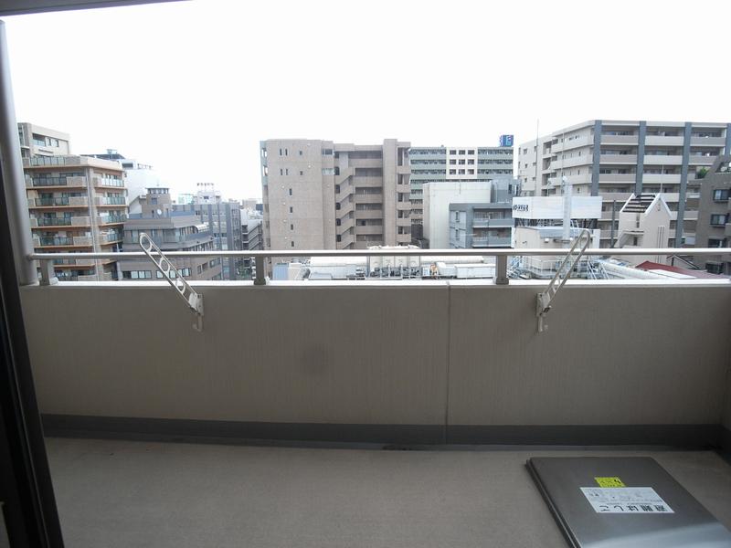 物件番号: 1025875520 ロイヤル神戸北野通り  神戸市中央区北野町1丁目 2LDK マンション 画像6