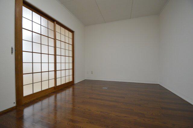 物件番号: 1025867381 佐々木マンション  神戸市兵庫区新開地4丁目 2SDK マンション 画像4