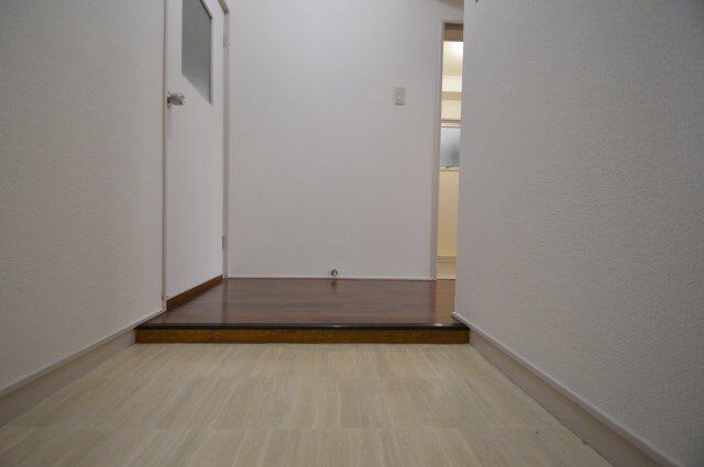 物件番号: 1025867381 佐々木マンション  神戸市兵庫区新開地4丁目 2SDK マンション 画像5