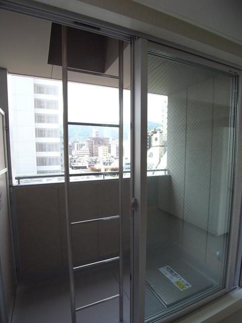 物件番号: 1025868182 BELLTREE御幸通  神戸市中央区御幸通4丁目 1LDK マンション 画像14