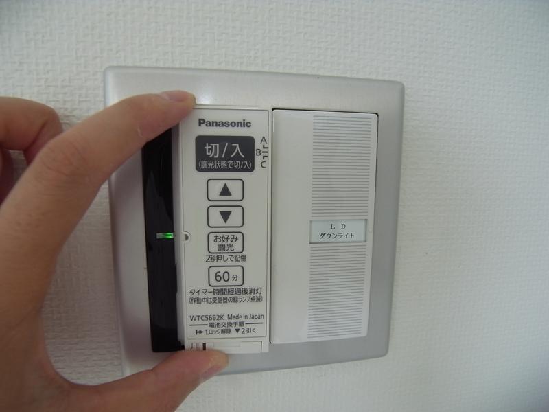 物件番号: 1025868182 BELLTREE御幸通  神戸市中央区御幸通4丁目 1LDK マンション 画像18
